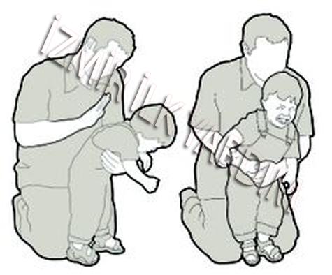 çocuk-heimlich-manevrası