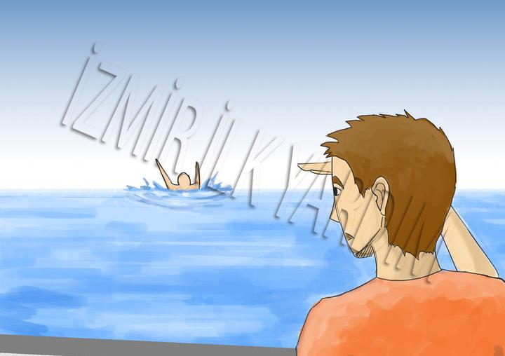 denizde-boğulma-ilk-yardim (1)