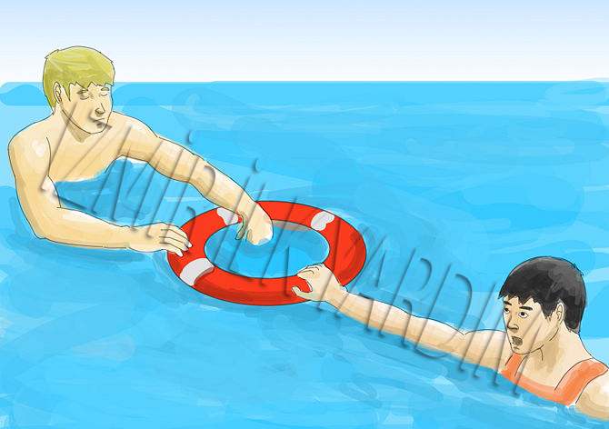 denizde-boğulma-ilk-yardim (2)
