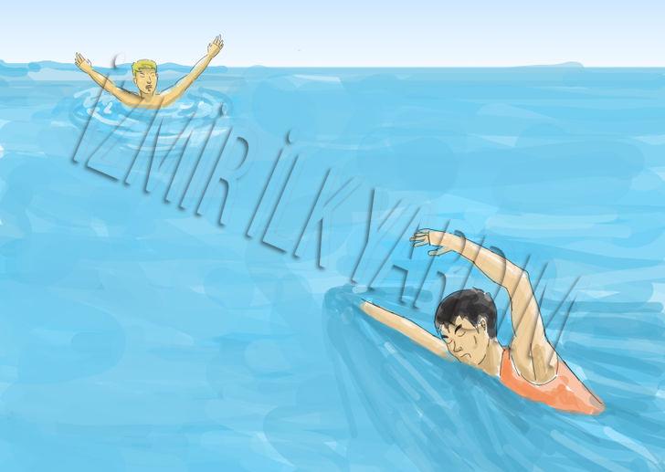 denizde-boğulma-ilk-yardim (4)