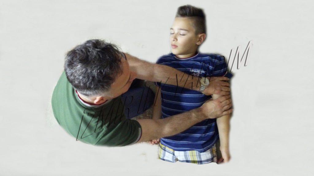 koma-pozisyonu-nasıl-verilir (14)