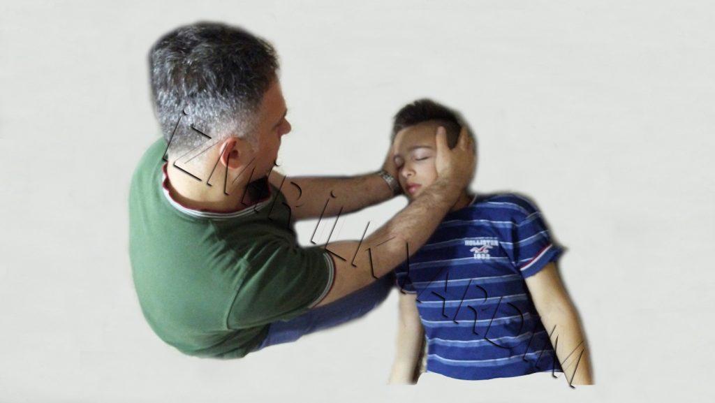 koma-pozisyonu-nasıl-verilir (17)