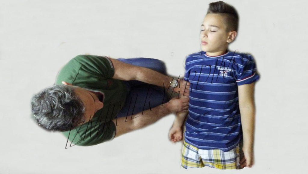 koma-pozisyonu-nasıl-verilir (35)