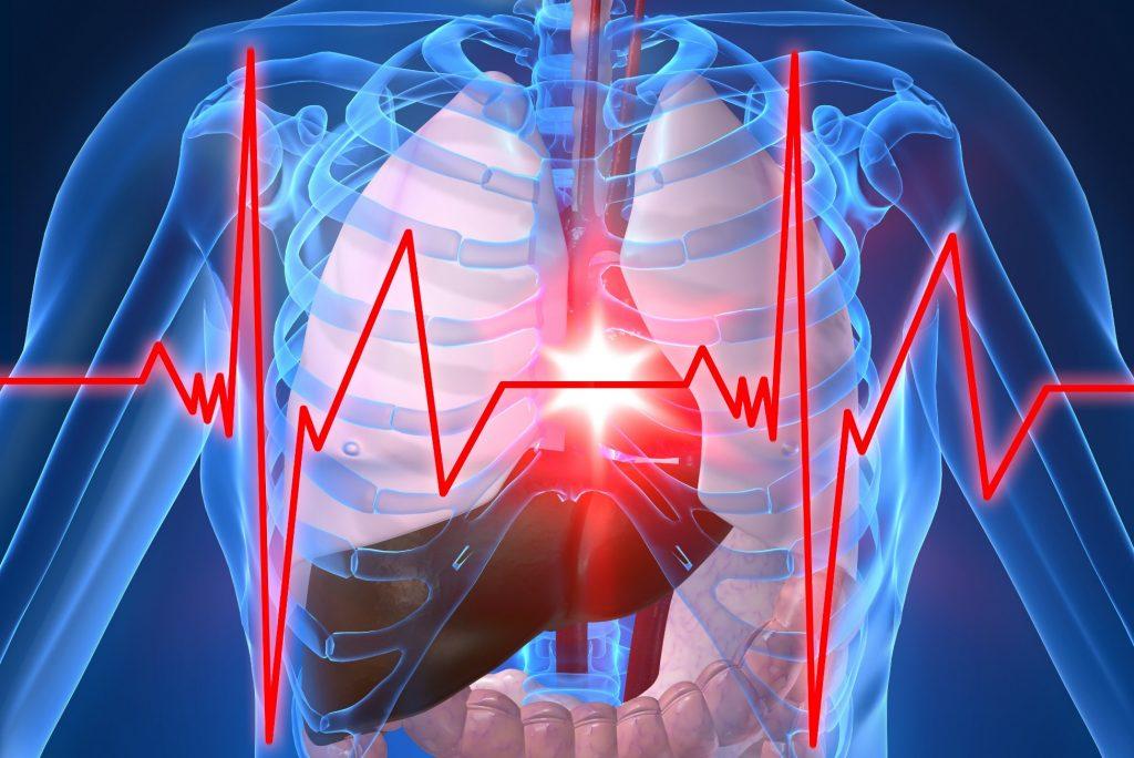 kalp-spazmı-kalp-krizi